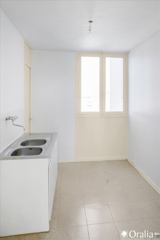 Vente appartement La mulatiere 129 000€ - Photo 5