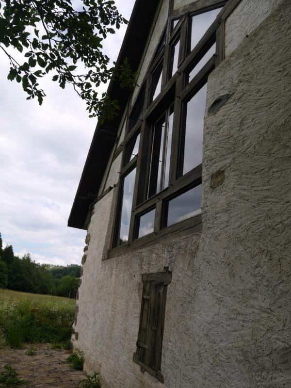 Sale house / villa Laval 269000€ - Picture 6
