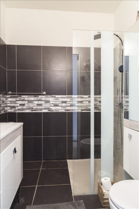 Verkoop  huis Rousset 420000€ - Foto 5