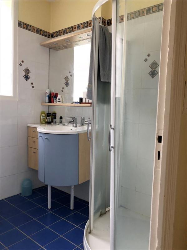 Sale house / villa Auray 221550€ - Picture 6