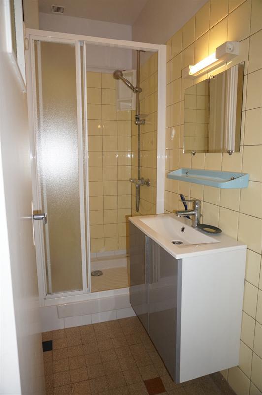 Location vacances appartement Stella plage 437€ - Photo 7