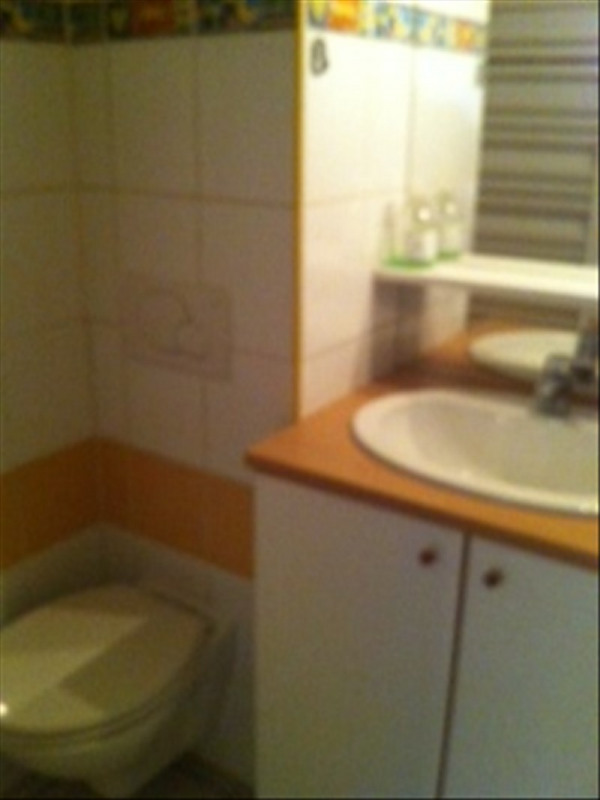 Rental apartment Toulouse 475€ CC - Picture 4