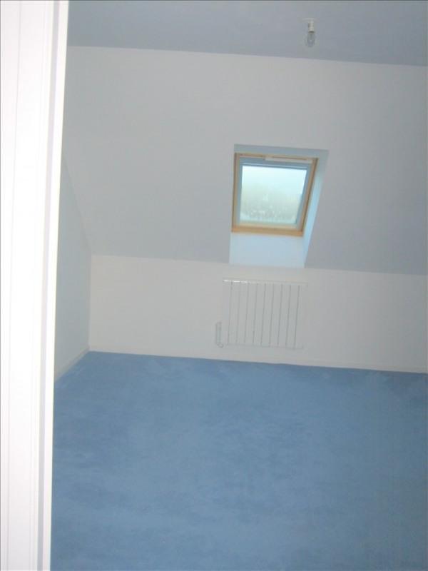 Rental house / villa Honfleur 994€ CC - Picture 6