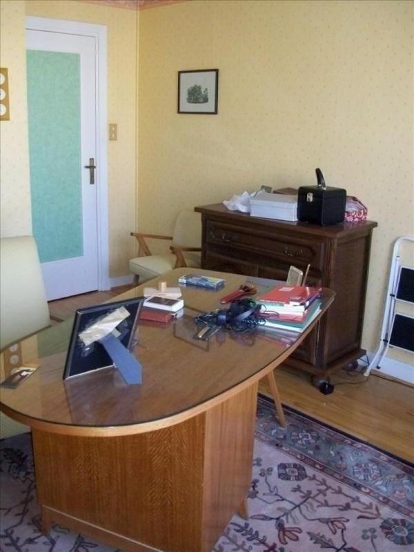 Vente appartement Roanne 100000€ - Photo 1
