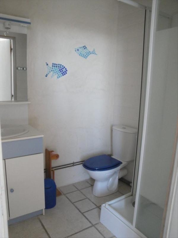Produit d'investissement appartement St georges d oleron 189200€ - Photo 6