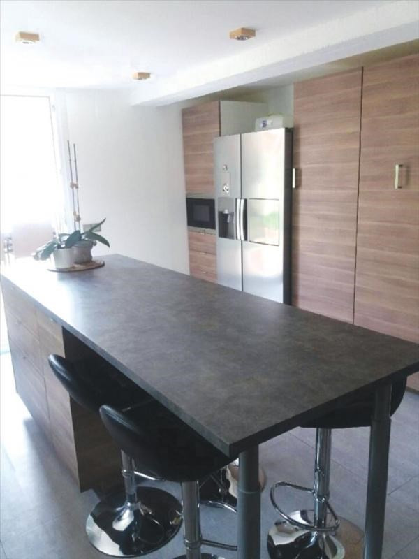 Venta  casa Poussan 409000€ - Fotografía 5