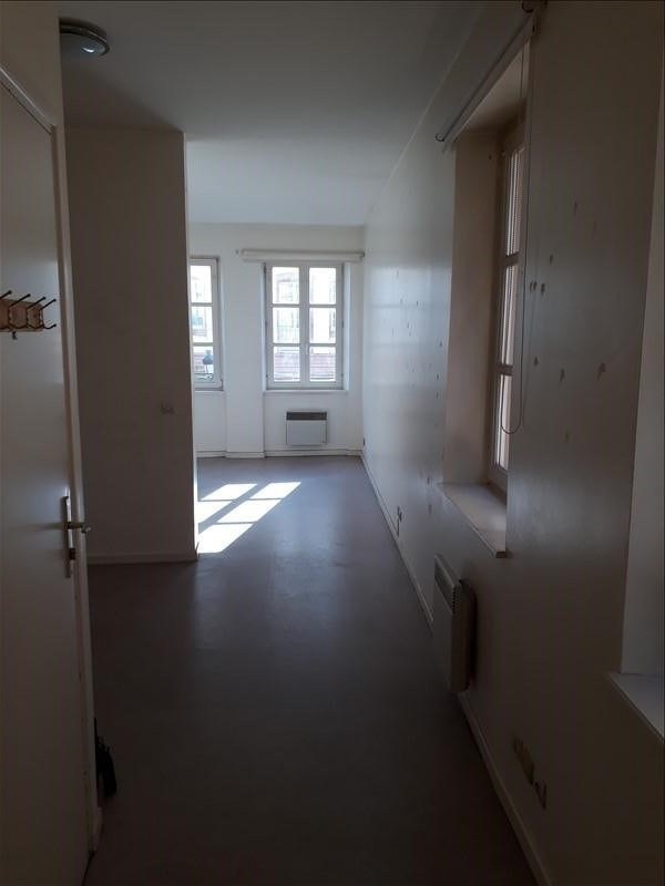 Location appartement Wissembourg 350€ CC - Photo 1