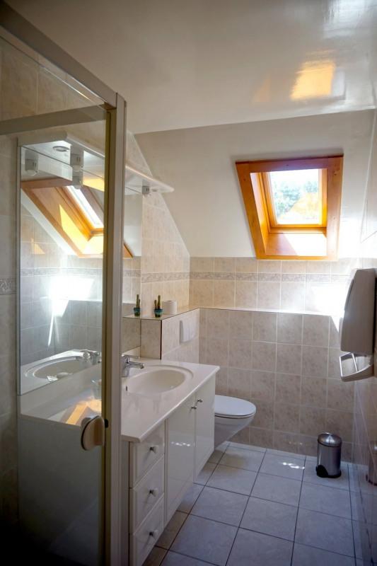 Vente maison / villa Bonne 469000€ - Photo 15