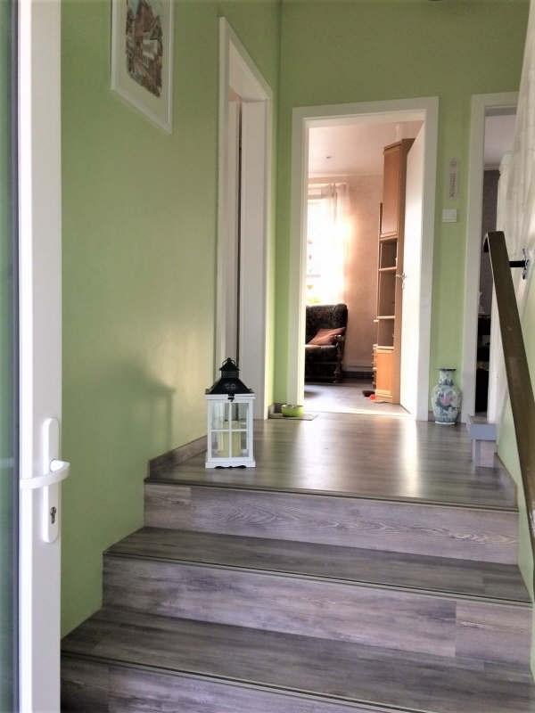 Vente maison / villa Haguenau 256000€ - Photo 2