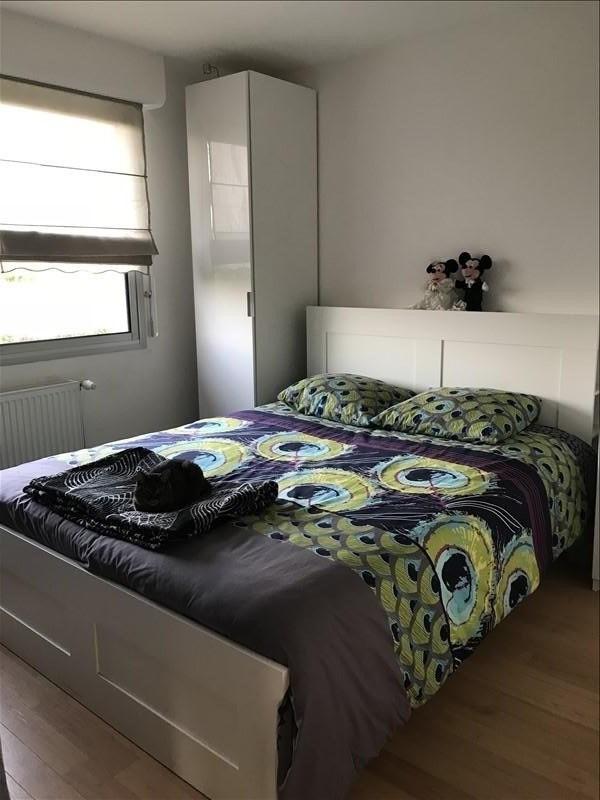Sale house / villa Montereau 265000€ - Picture 5