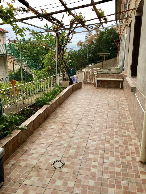 Vente appartement Saint-étienne 105000€ - Photo 1