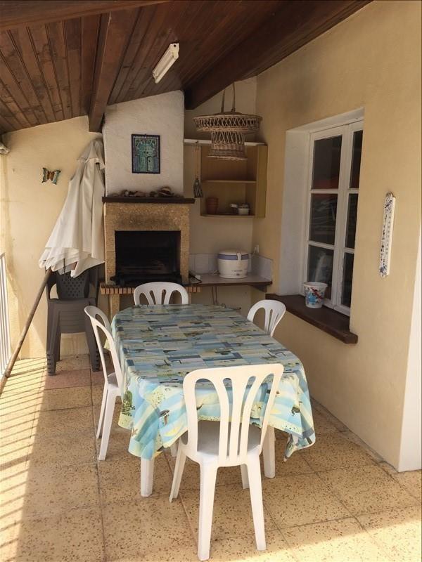 Vente maison / villa Aigrefeuille d aunis 262000€ - Photo 5