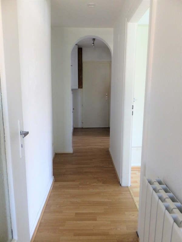 Sale apartment Haguenau 77000€ - Picture 2
