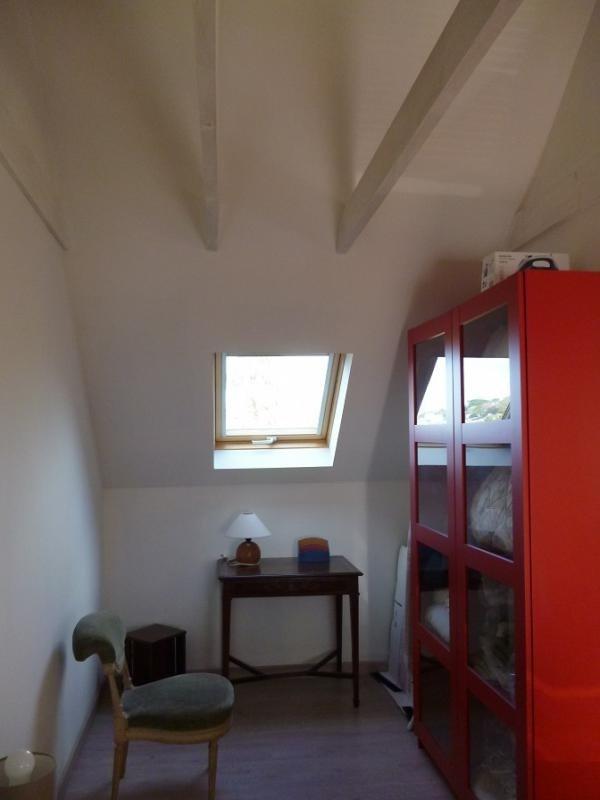 Vente maison / villa Douarnenez 116550€ - Photo 5