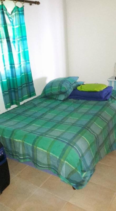 Vente maison / villa St claude 341250€ - Photo 18