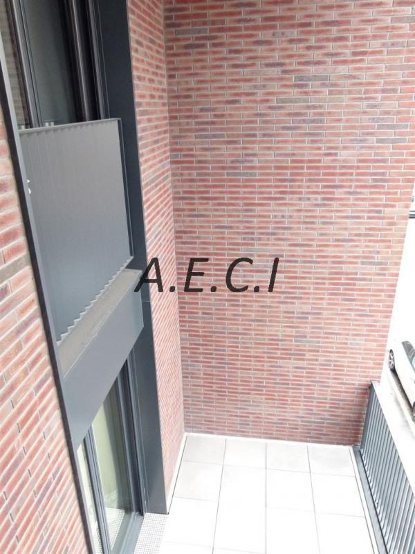 Sale apartment Asnières-sur-seine 645000€ - Picture 14