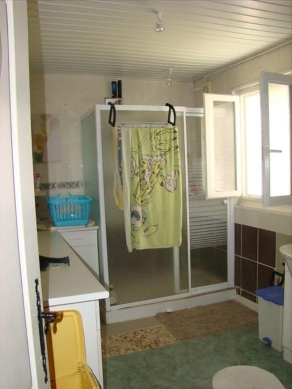 Vente maison / villa Montpon menesterol 158000€ - Photo 9