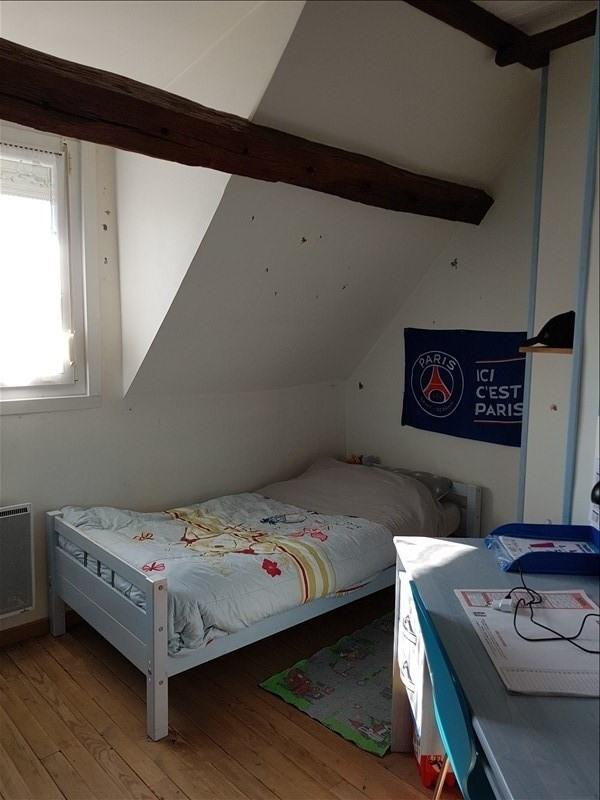 Vente maison / villa Bornel pr... 252600€ - Photo 8