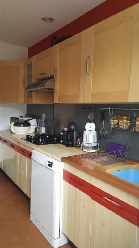 Vente maison / villa Maintenon 179000€ - Photo 4