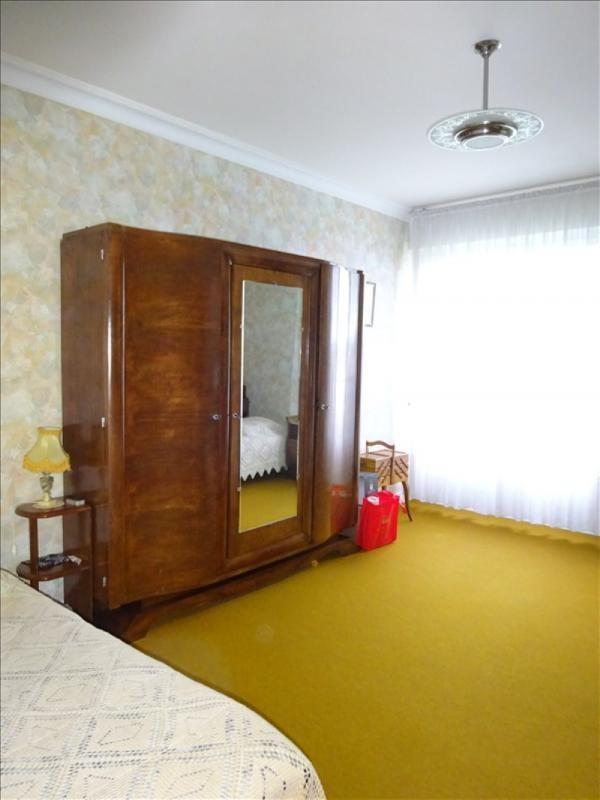 Vente appartement Brest 69400€ - Photo 5