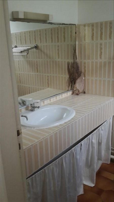 Rental apartment Sainte anne 800€ CC - Picture 5
