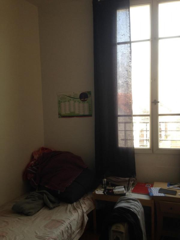 Sale apartment Gennevilliers 105000€ - Picture 2