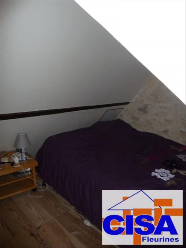 Rental apartment Pontpoint 650€ CC - Picture 8