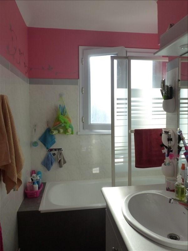 Venta  apartamento Beziers 99500€ - Fotografía 7