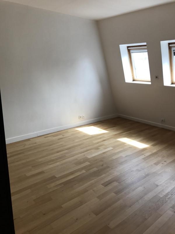 Rental apartment Paris 8ème 2270€ CC - Picture 5