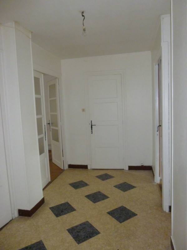 Location appartement Grenoble 649€ CC - Photo 2
