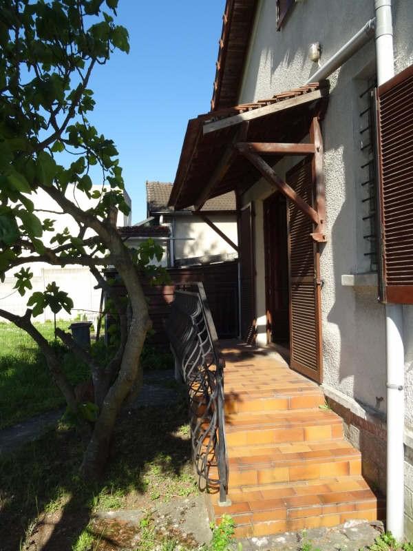 Vente maison / villa Beauchamp 285000€ - Photo 4