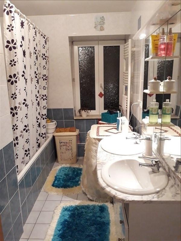 Vente appartement Wissembourg 143000€ - Photo 3