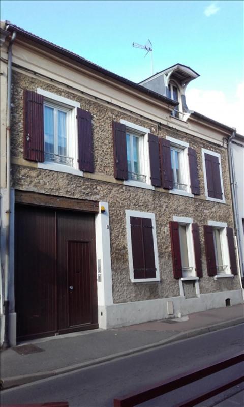 Vente maison / villa Montfermeil 488000€ - Photo 9