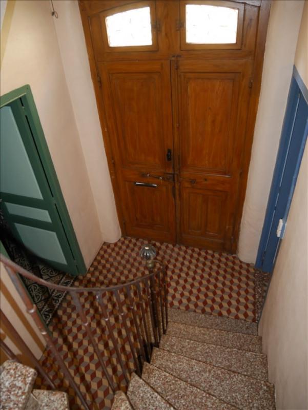 Vente maison / villa St laurent de la salanque 98000€ - Photo 8
