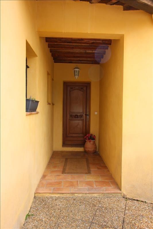 Vente de prestige maison / villa Saint cezaire sur siagne 624000€ - Photo 19
