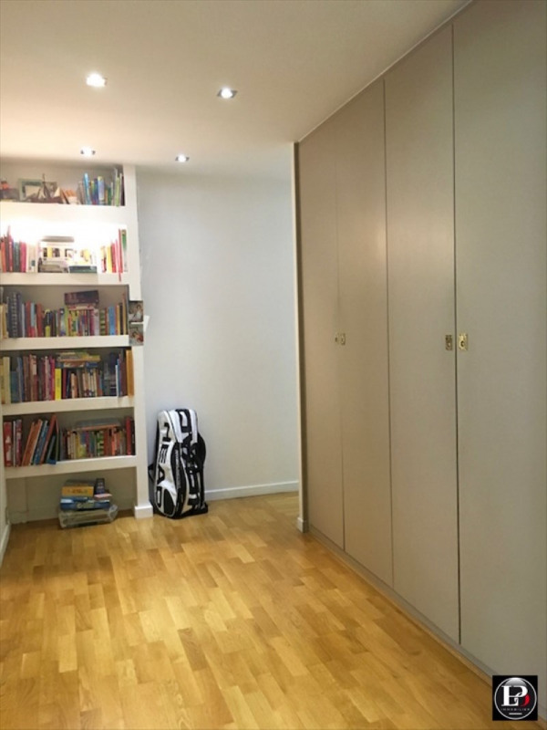 Vente appartement Mareil marly 425 000€ - Photo 2
