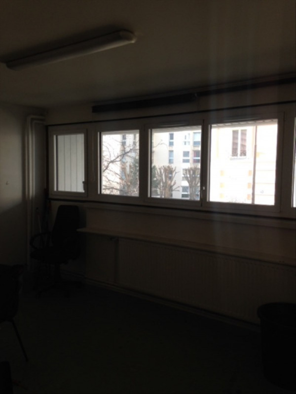 Location bureau Paris 15ème 1 250€ HT/HC - Photo 4