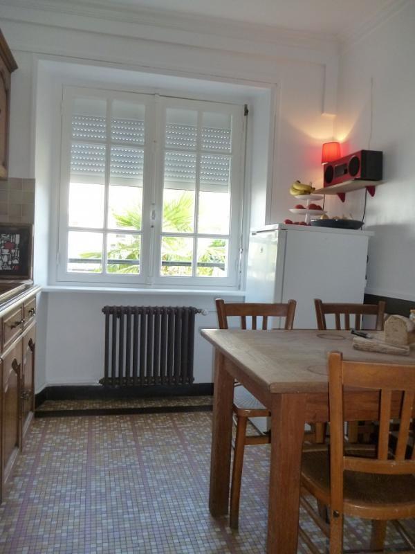 Vente maison / villa Douarnenez 131250€ - Photo 3