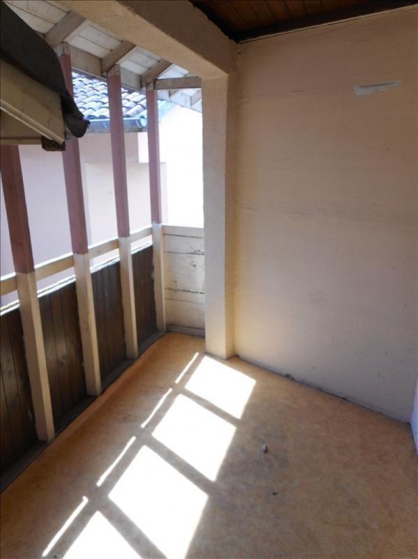 Vente appartement Voiron 64500€ - Photo 3