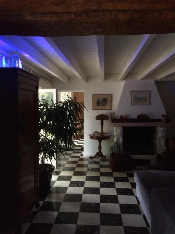 Vente maison / villa Saïx 580000€ - Photo 32