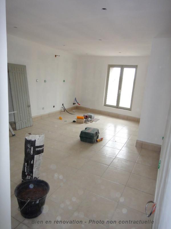 Location appartement Vinon-sur-verdon 575€ CC - Photo 2