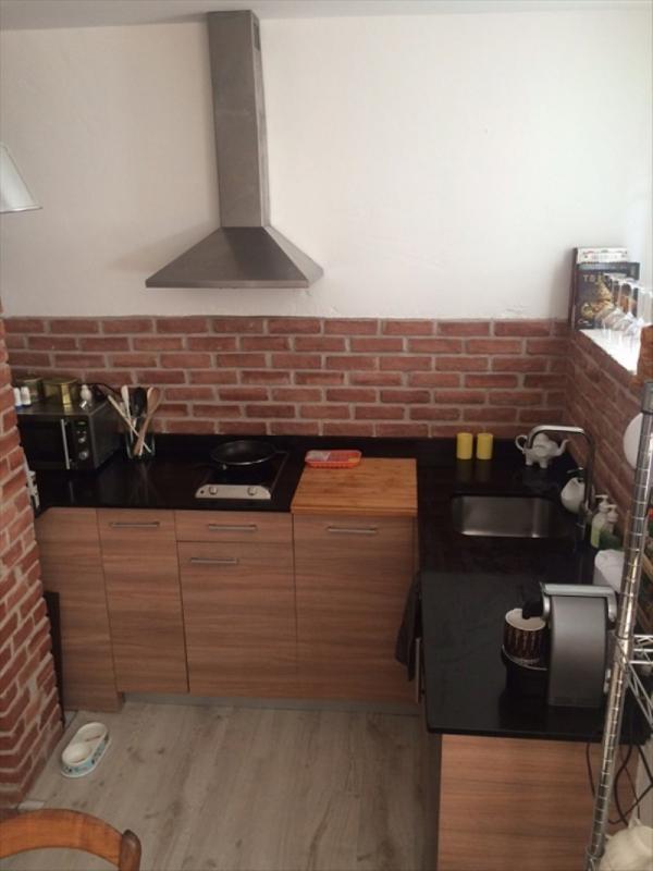 Vente appartement Hendaye 143000€ - Photo 5