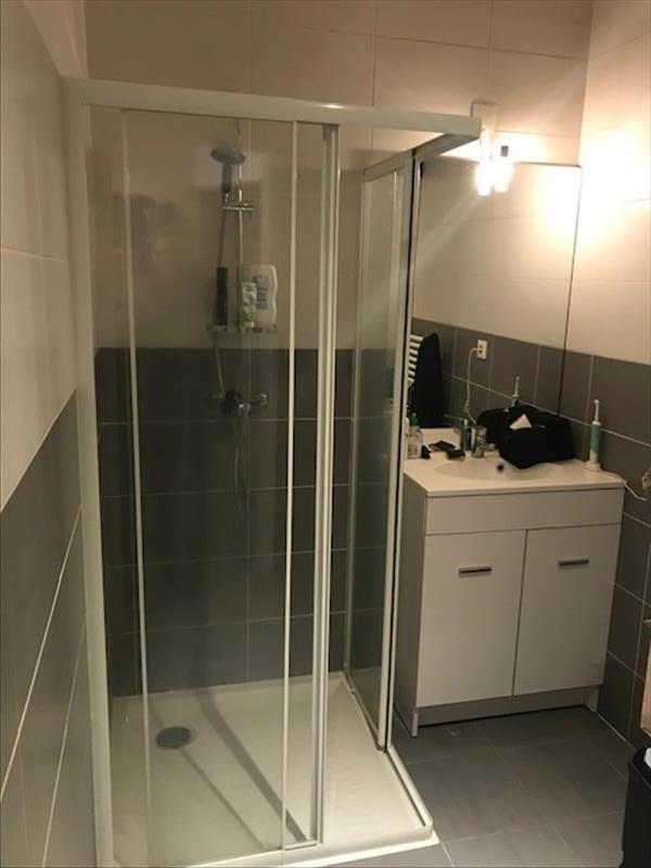 Vente appartement Savigny sur orge 125000€ - Photo 5