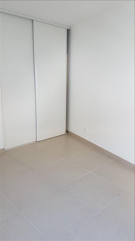 Location appartement Salon de provence 676€ CC - Photo 4