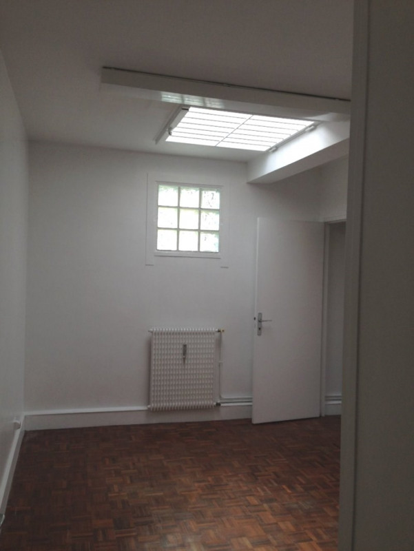 Rental apartment Montreuil 1193€ CC - Picture 5