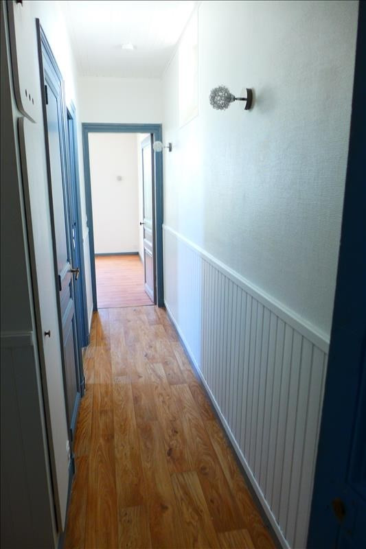Sale apartment Garches 215000€ - Picture 6