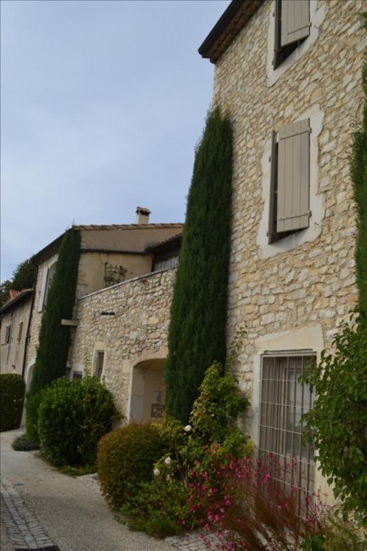 Deluxe sale house / villa Est montelimar 890000€ - Picture 9