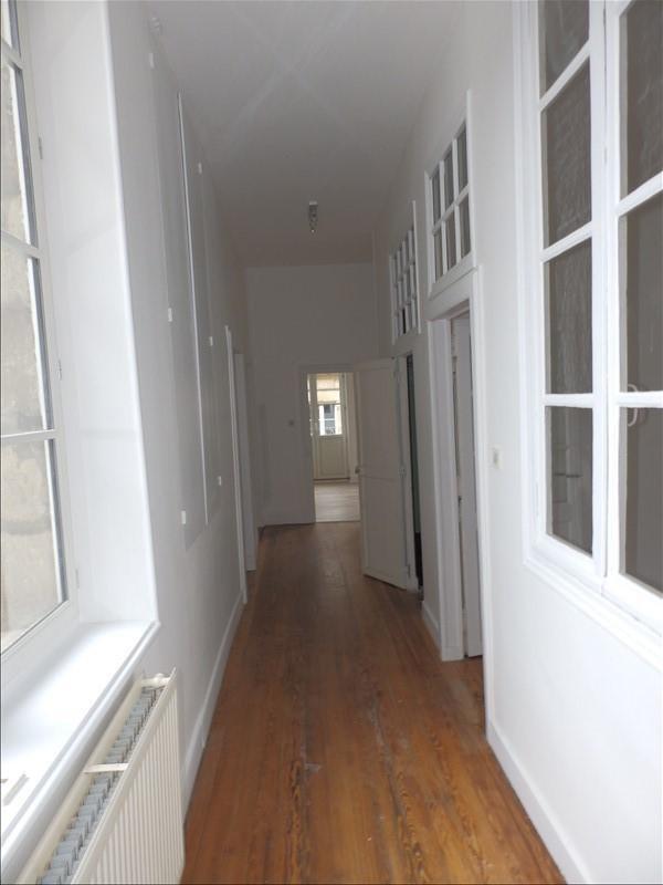 Location appartement Moulins 650€ CC - Photo 4