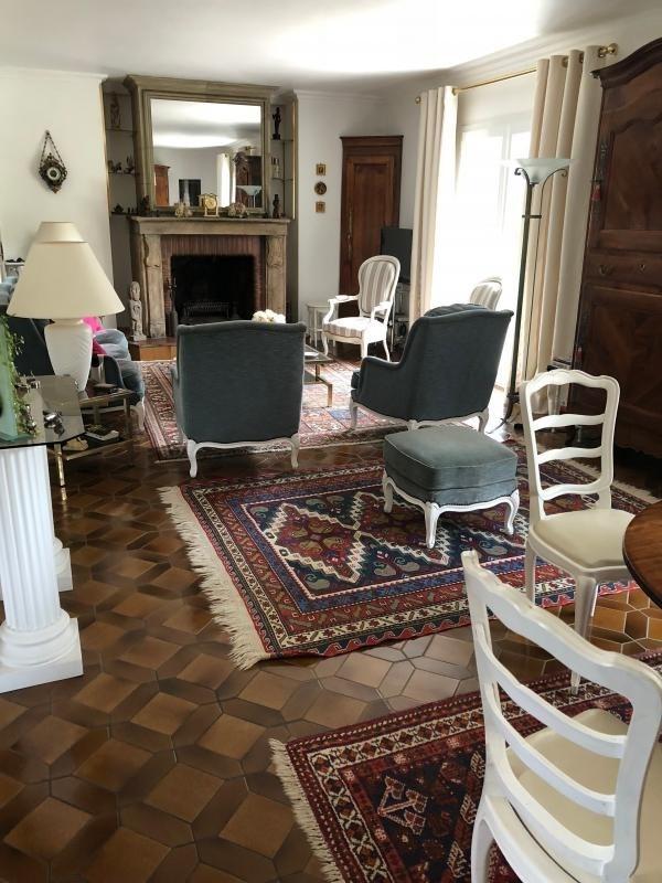 Vente maison / villa Brive la gaillarde 312000€ - Photo 5