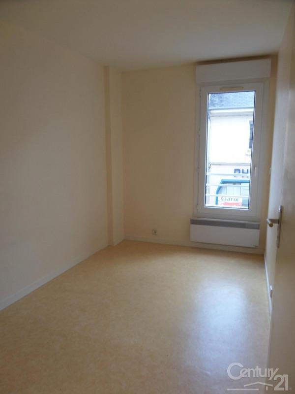 Affitto appartamento 14 610€ CC - Fotografia 3